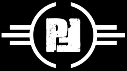 Powerfabrik Logo